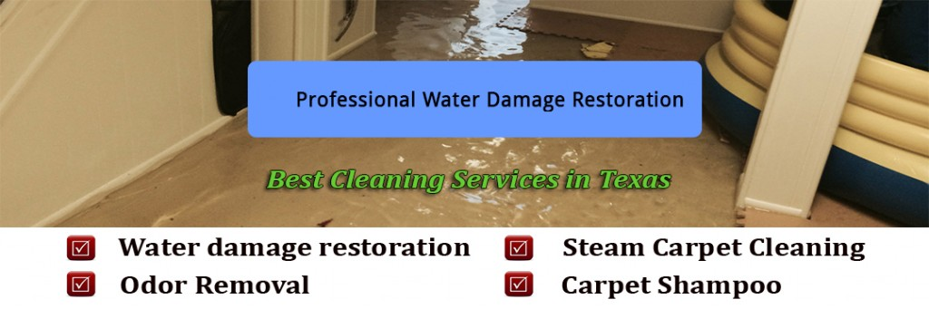 Tomball-TX-Water-Damage-Restoration