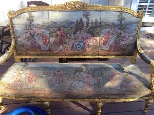 Tomball Upholstery Cleaning a1b5fa07fae4c447e39e8e2f2a380e0e
