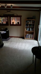 Carpet Cleaning Tomball 7c7b84d65cf5949a469093d5b4177e92